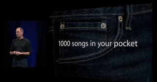 1000songs in your pocket.jpg
