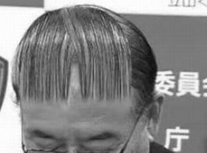 bald02.jpg
